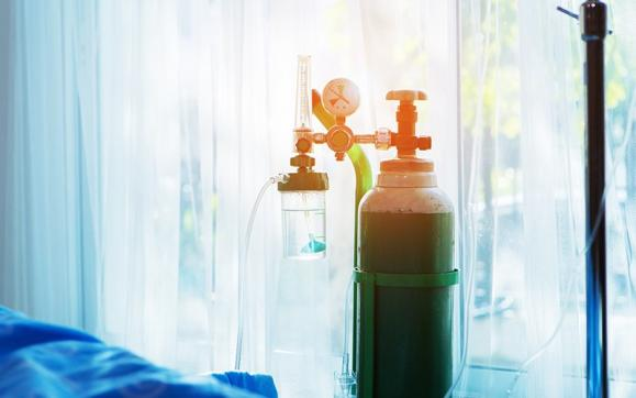 Oxygénothérapie Baillonville, près de Marche-en-Famenne